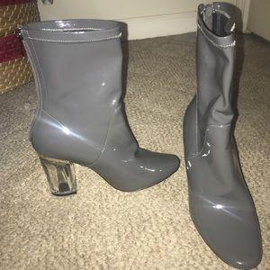 ego shoes